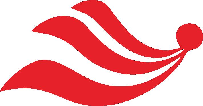 南京滨正红仪器有限公司