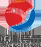 欧业食品工业装备(诸城)有限公司