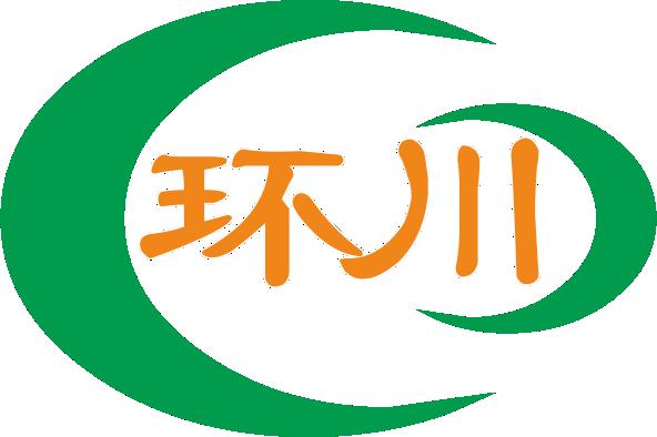 环川环保设备(苏州)有限公司