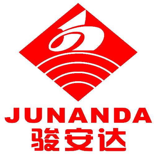惠州市骏安达空调净化科技有限公司
