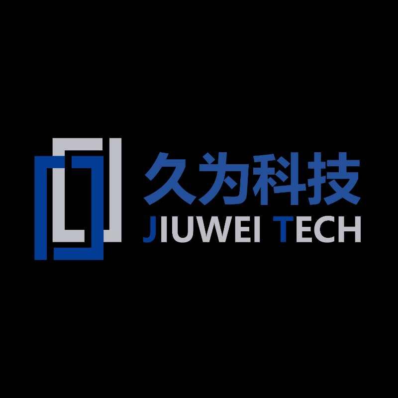 江苏久为机电科技有限公司