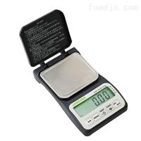 JKD钰恒电子天平量测口袋秤