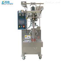 BSP-L61小型粉剂立式包装机