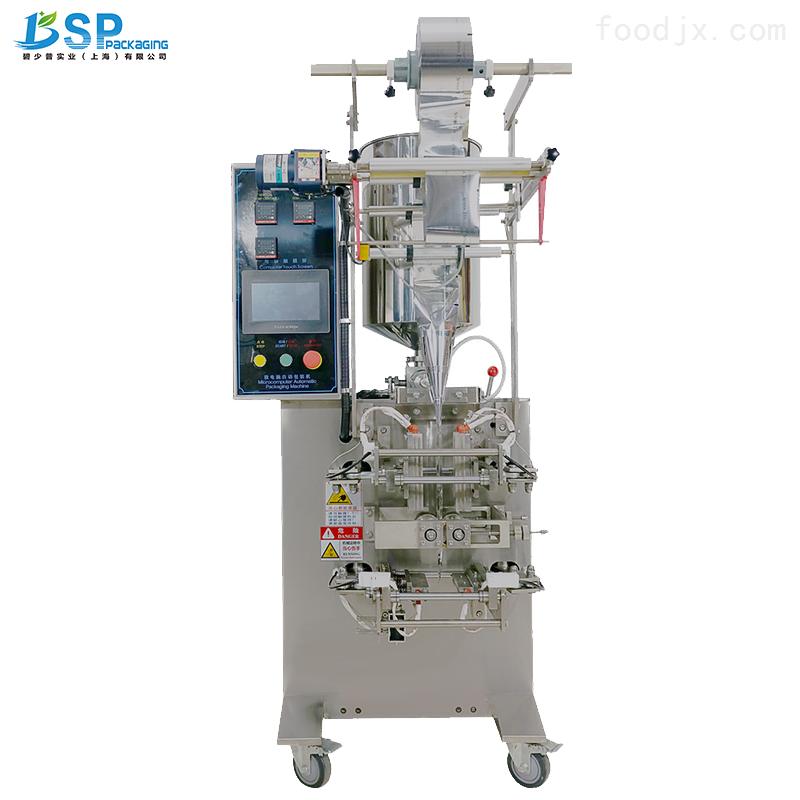 液体立式包装机