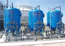 活性炭过滤器的选购原则和清洗步骤