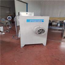 合理搭配水餃生產設備 小型水餃設備