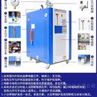 LDR立浦热能电蒸汽发生器厂家