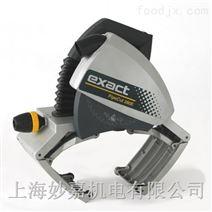 Exact 280E中型切割机