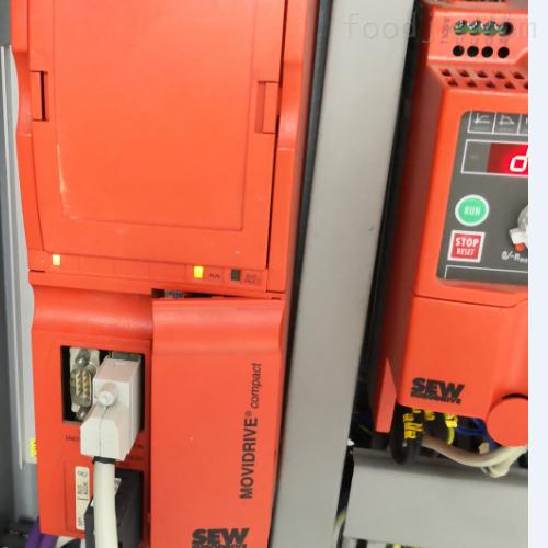 MCS41A0015-5A3-4-00-SEW伺服驱动器维修厂家