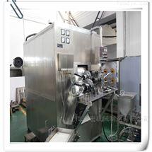 食品加工设备~全自动蛋卷机