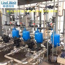 林德伟特(LindWeit)- 冷凝水回收泵