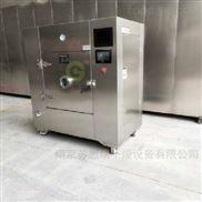 苏恩瑞专业生产4-90KW连续式微波干燥机