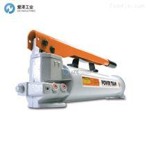 POWER TEAM泵P159