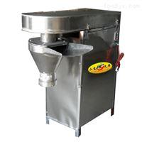 全自动土豆粉压粉机