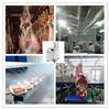 冷凍肉解凍用加濕器,低溫高濕庫加濕裝置