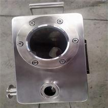 不锈钢圆形水箱温水箱储水罐设备