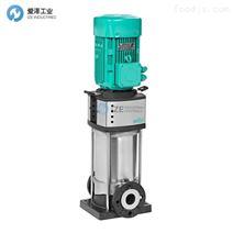 SALMSON泵HELIX V 5203/2-1/16/E/KS/400-50