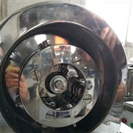GN-20陕西风冷式高能粉碎机
