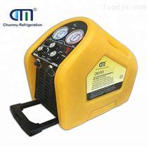 春木空调冷媒回收机CM2000便携式