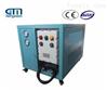 R290制冷剂防爆冷媒回收机CMEP6000