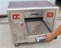 炭塊火燒爐、燃煤燒餅爐哪里有賣的裕和爐具