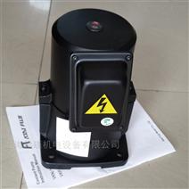 原裝VKP055A-4Z富士冷卻泵