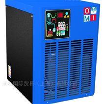 意大利OMI过滤器,OMI冷干机,OMI干燥机