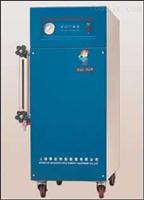 中型全自动立式电加热蒸汽锅炉