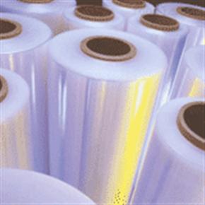包装材料~多用途缠绕膜