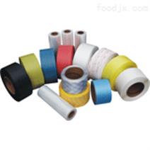 多用途食品打包设备塑料打包带