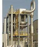 QG系列淀粉气流干燥机