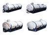 0.5m³-50m³全塑卧式储罐7.6m³
