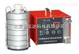 JWL-6 空气微生物采样器