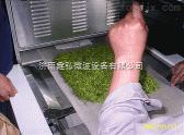 福建茶叶干燥杀菌设备/微波茶叶烘干杀菌设备/茶叶杀菌机