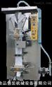 包装机_果汁自动包装机_青岛液体包装机