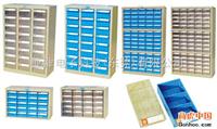 60抽电子元件柜-YJ-610(60抽元器件柜)电子元器件柜电子元器件柜