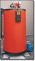 LDR0.0172-0.712KW小型全自动电加热蒸汽锅炉(免锅检)