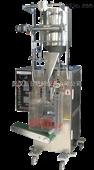 南通自动液体包装机#英山红枣豆浆包装机&江陵定量泵包装机