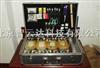 ZYD-ZDX 食品安全检测箱--中档箱