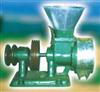 FMZ-280型磨粉机