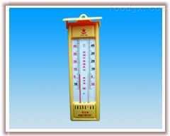 干湿温度计1