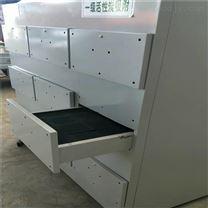 供应活性炭吸附箱 废气吸附设备 800碘值炭