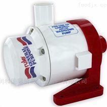 特价现货美国RULE潜水泵