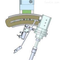 ULIROBOTS 由力自動自動焊錫機200W焊接組件