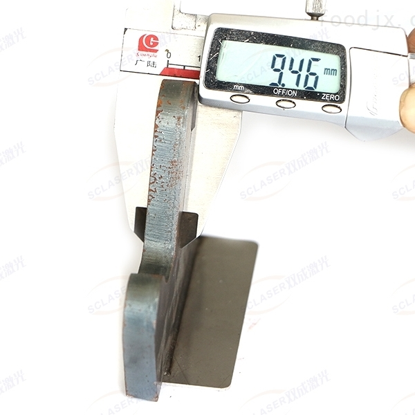 安徽板材廠家3000W激光切割機鋁板切割光纖