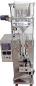 酸梅汁/液體包裝機