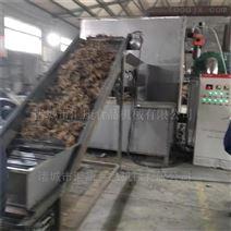 连续式大型多层烘干ξ机汇康机械销售