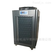 水性漆干燥間節能型耐高溫三面進風除濕機