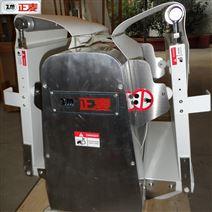廣州正麥桌上520B立式起酥機廠家直銷