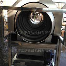 销售螺旋式滚〓筒清洗机汇康机械生产